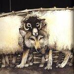Волк-овца.jpg