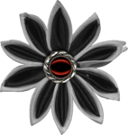 Sky_ATOC_Flower4.png