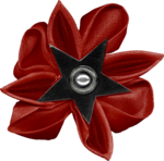 Sky_ATOC_Flower5.png