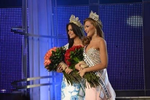 Концерт в честь Мисс Венесуэла 2013 года 0 12c418 445cab19 orig