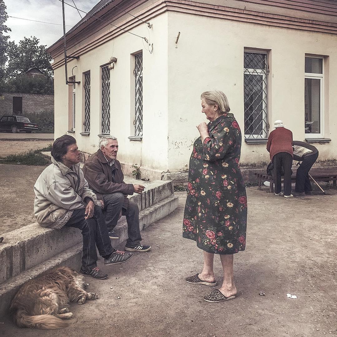 Фотограф из Пскова получил премию за лучшие фото в Instagram 0 144637 484a65aa orig