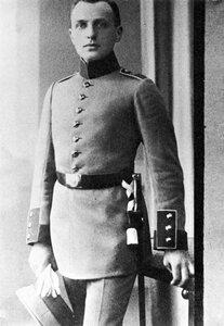 Alfred_Lichtenstein_1914.jpg