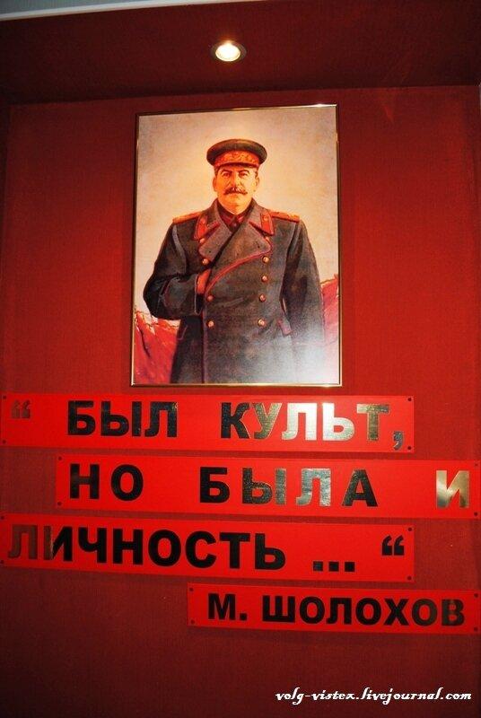 http://img-fotki.yandex.ru/get/9761/214811477.5/0_1464ef_a046e373_XL.jpg height=505