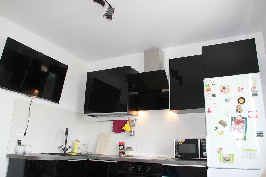 Кухня - Страница 4 0_13c551_3ed19c65_XXL