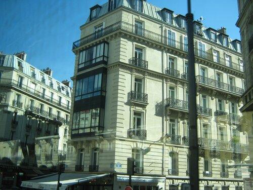 Ах, Париж...мой Париж....( Город - мечта) - Страница 6 0_e1eea_1f90d71a_L