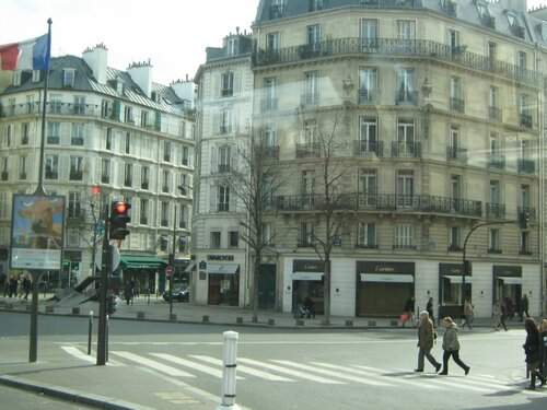 Ах, Париж...мой Париж....( Город - мечта) - Страница 6 0_e1eec_611322cc_L