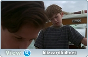 http//img-fotki.yandex.ru/get/9761/26874611.b/0_cf5da_f9eb9a45_orig.jpg