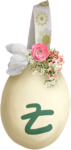 Vintage_Easter_Priss_a2 (26).png