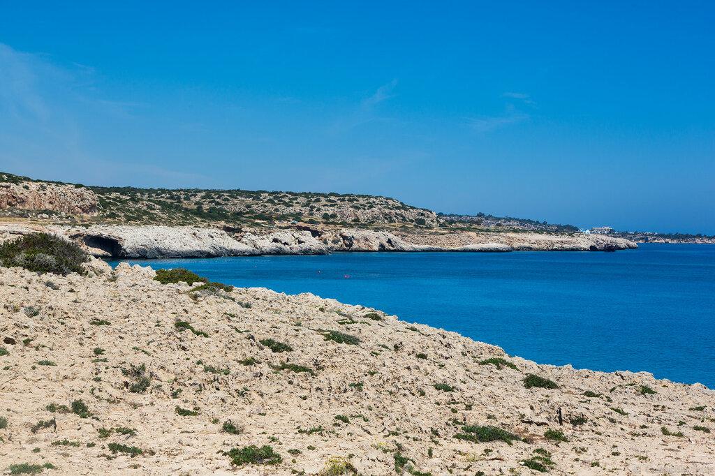Кипр ч2-13.jpg