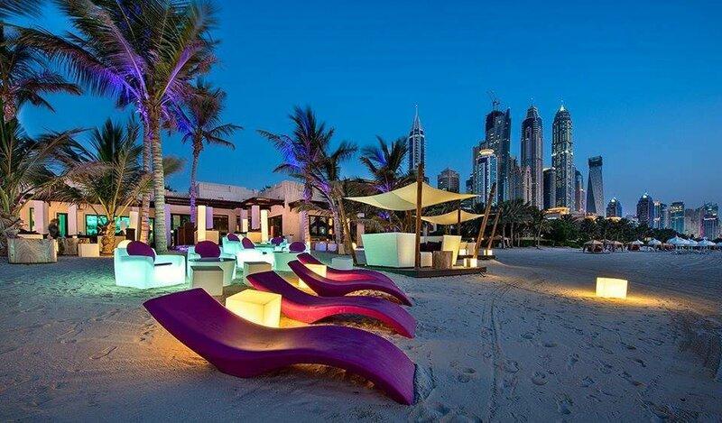 Дубай 2014