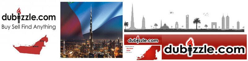 Dubai.dubizzle.com