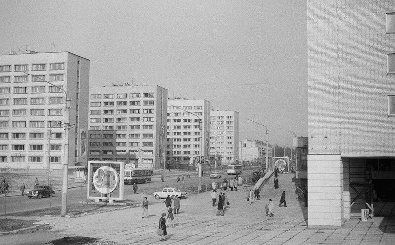1978 год