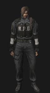 Все костюмы в Resident Evil 4 0_139321_bfcf8fd0_M