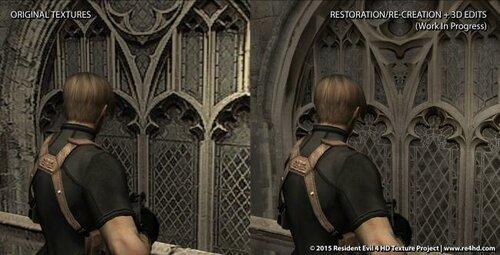 Resident Evil 4: HD Project 0_130da9_3caa5ffd_L