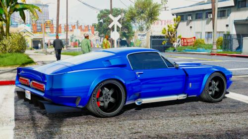 GTA5 2015-11-15 02-53-14.png