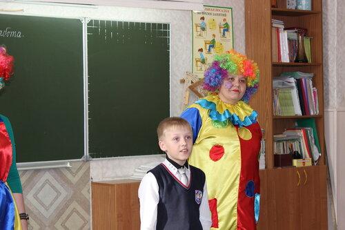 Информация центра гигиены и эпидемиологии в Алтайском крае в г.Рубцовске, Рубцовском и Егорьевском районах