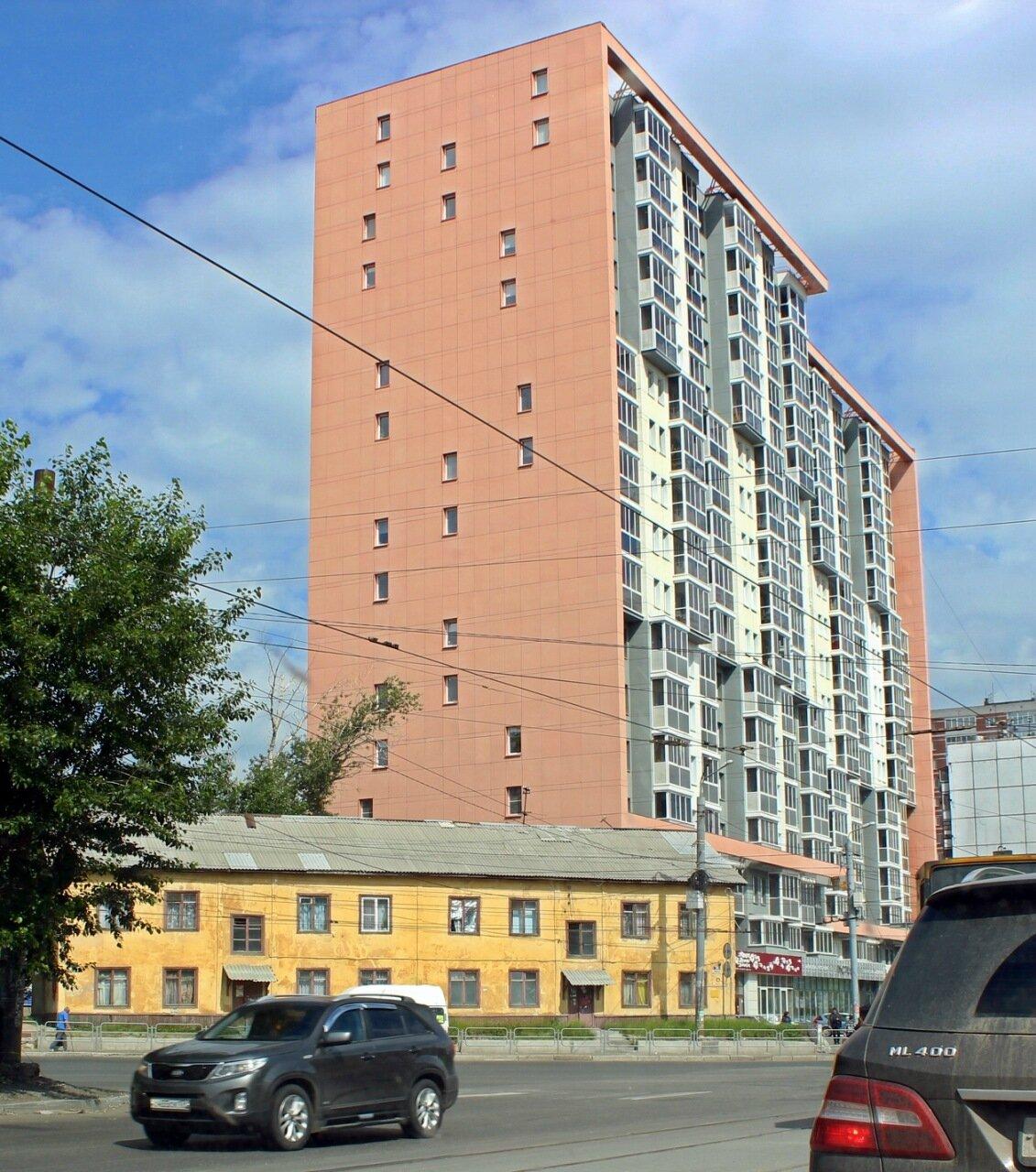 Доватора, Свердловский (8).JPG