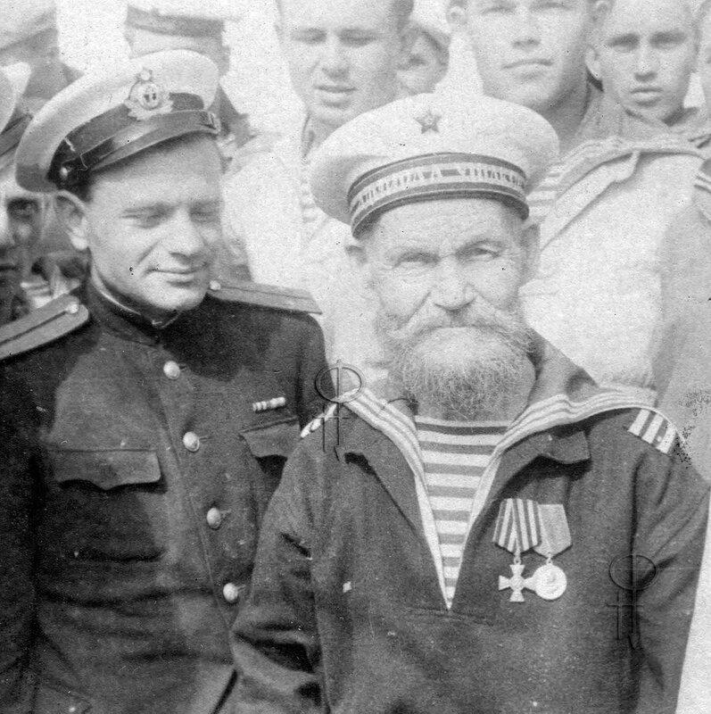 3.Иван Никифорович Шутов - комендор крейсера «Варяг».jpg