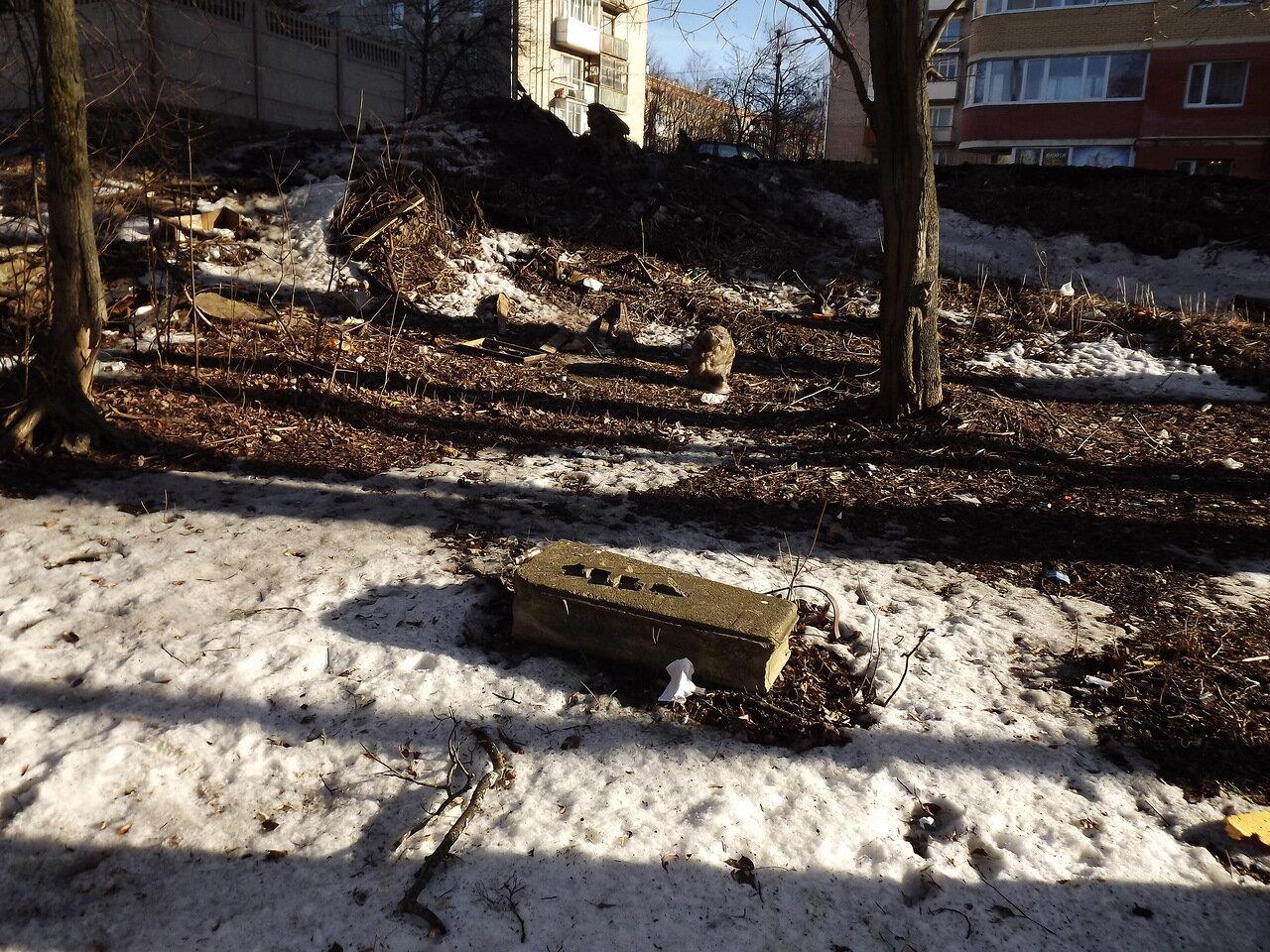 Сергиев посад кладбище цены на памятники гродно для близких