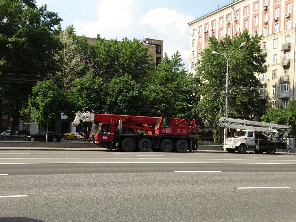 http://img-fotki.yandex.ru/get/9761/8217593.16c/0_ae656_353118a7_XXL.jpg