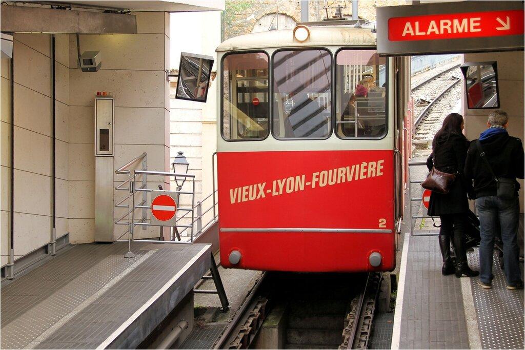 Правда схема метро для меня
