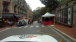 Drive through Monaco in supra 1401.png