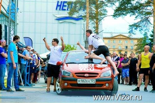 Автозвук 2014 Новосибирск ЛДС Сибирь 05.JPG