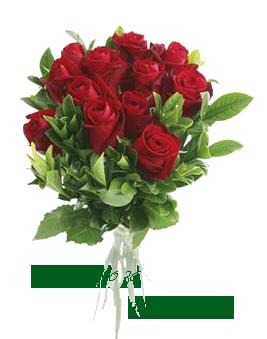 http://img-fotki.yandex.ru/get/9761/97761520.118/0_81892_38f7577_orig.png
