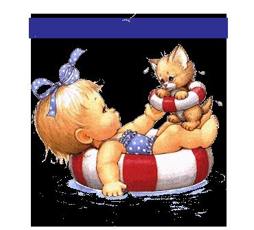 http://img-fotki.yandex.ru/get/9761/97761520.118/0_81893_70c91674_orig.png