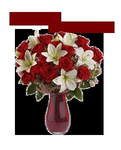 http://img-fotki.yandex.ru/get/9761/97761520.118/0_81897_3c48af05_orig.png