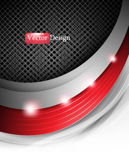 http://img-fotki.yandex.ru/get/9761/97761520.1db/0_84269_88372108_L.jpg