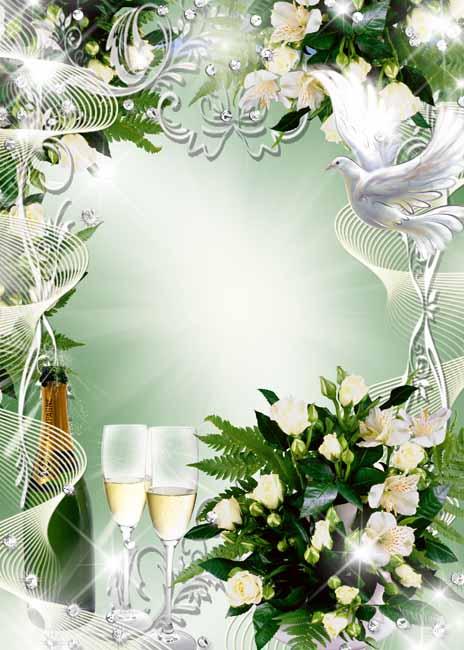 http://img-fotki.yandex.ru/get/9761/97761520.4b5/0_8f277_4ee4400b_orig.jpg