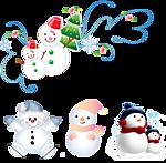 http://img-fotki.yandex.ru/get/9761/97761520.4bf/0_8fb64_a762b19b_M.png