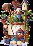 http://img-fotki.yandex.ru/get/9761/97761520.4c1/0_8fbbe_16e3155d_M.png