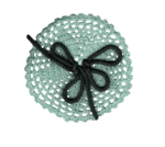 damayanti_my_cookbook_knitting6.png