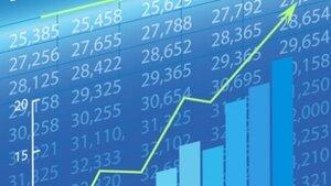Средняя зарплата по экономике увеличится в 2014 году
