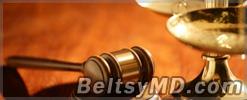 Парламентские адвокаты будут избираться на более долгий срок