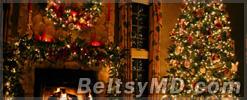Рождество 25 декабря объявлено праздничным днем в Молдове