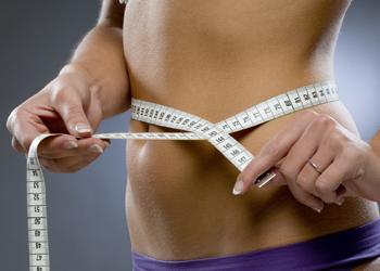 Ученые назвали главное условие для похудения