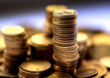 Доходы госбюджета Молдовы в прошлом году выросли на 10,3%