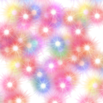 Coloured Cluster PNG (2).png