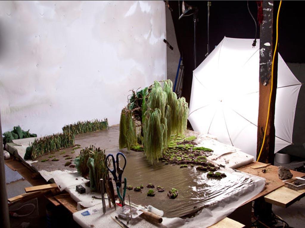 Смотреть фото самые большие обнаженные сисъки в мире 27 фотография