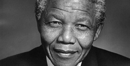 ЮАР скорбит по Нельсону Манделе