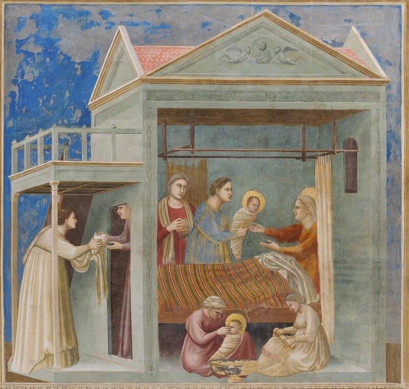 7.Жизнь Богоматери. Рождество Девы Марии.jpg