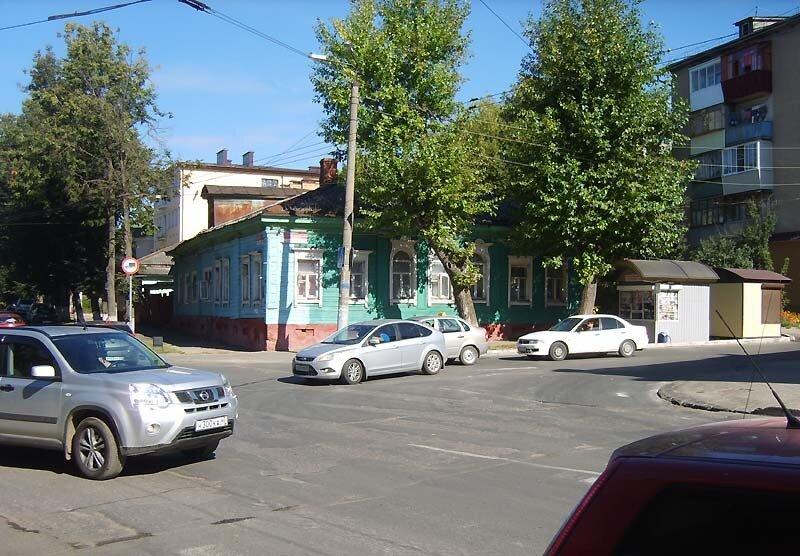 автофестиваль Автострада 2013