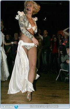http://img-fotki.yandex.ru/get/9762/192047416.3/0_af900_8172f38c_orig.jpg