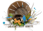 RR_Roots&Wings_SideCluster (6).png
