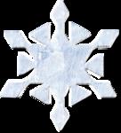 mzimm_onlyyou_snowflake_03_sh.png