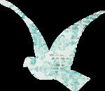 mzimm_daydreamer_addon_bird.png