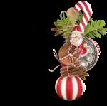 16_Christmas (2).png